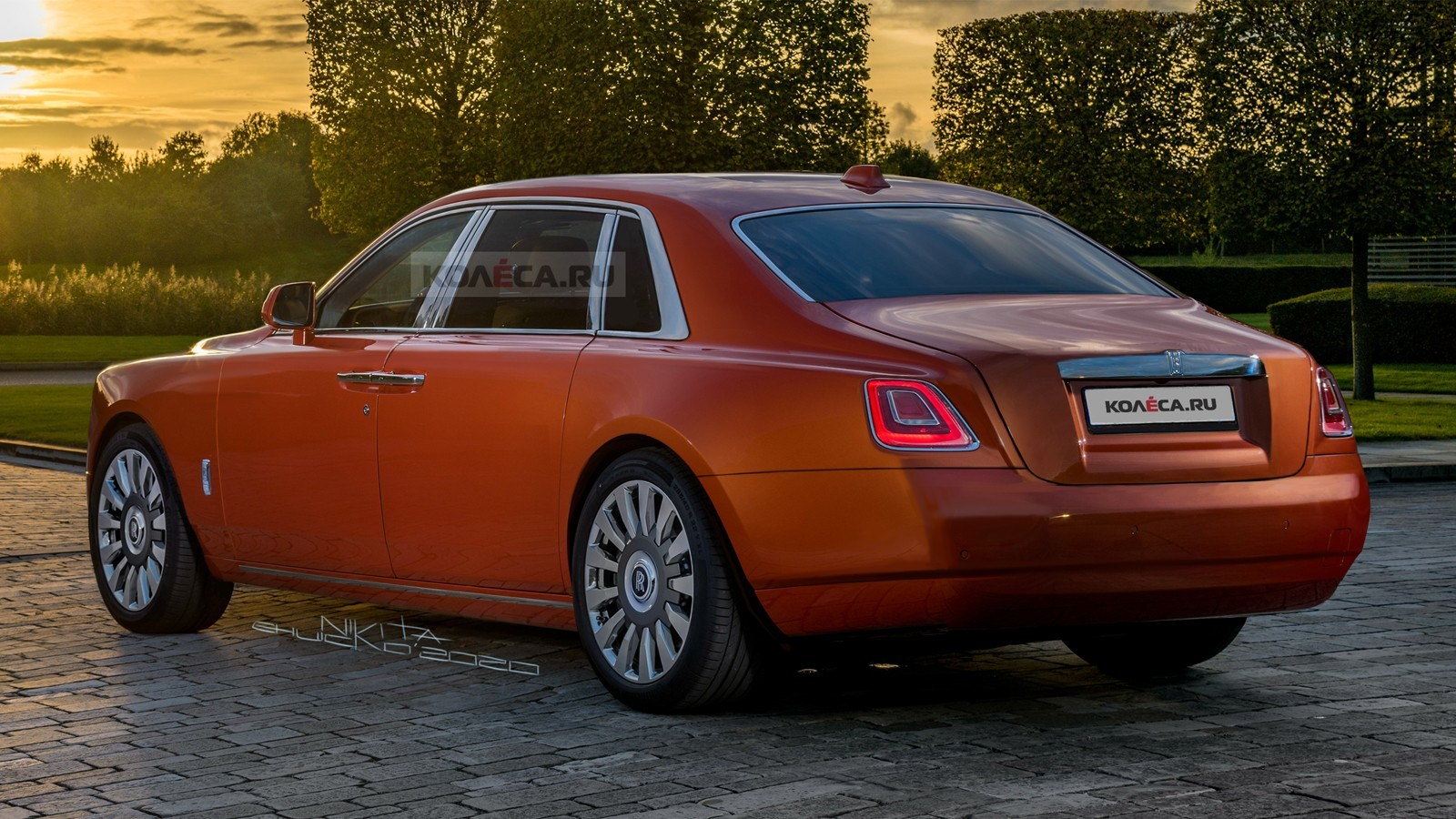 Rolls Royce Ghost Rcrmotoryachts Com Handy Tips About Auto Repair And More