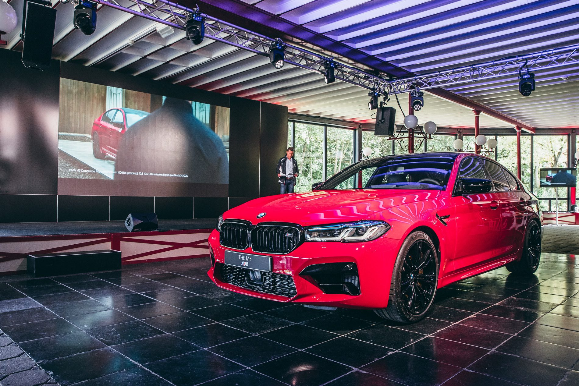 2021 Bmw M5 Rcrmotoryachts Com Handy Tips About Auto Repair And More